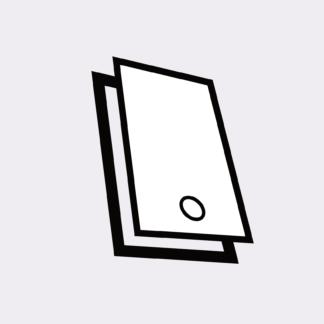 Handy- und Tabletzubehör